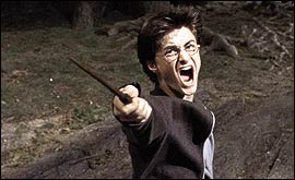 harry_and_wand_270.jpg